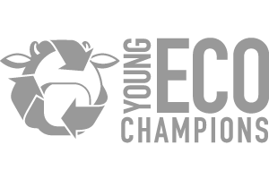 young eco champions